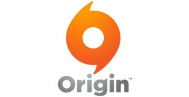 descargar origin