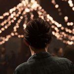 Last of Us 2 Wallpapers - ¡Fondos de escritorio y móviles HD!
