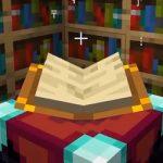 Los mejores encantamientos de Minecraft: armadura, espada, pico, tridente y más.