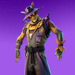 Fortnite Hay Man Skin - Personaje, PNG, imágenes