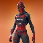 Fortnite Red Knight Skin - Personaje, PNG, imágenes