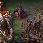 Evony: la guía del retorno del rey - consejos y trucos