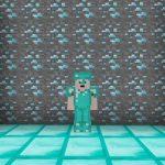Diamantes de Minecraft: los mejores consejos para ayudarte a conseguirlos