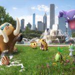 Cómo jugar Pokémon Go en casa
