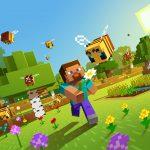 Los mejores juegos basados en la ubicación para dispositivos móviles