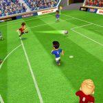 Mini guía de fútbol Miniclip: consejos, trucos y trampas