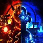 Códigos Ninja Legends 2 - monedas y fragmentos