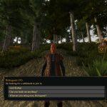Revisión del juego de Steam de acceso anticipado: juego listo para usar