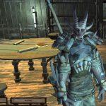 6 juegos como Kenshi en Steam