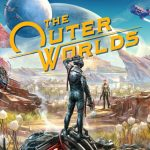 The Outer Worlds Review - Juego listo para usar