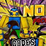Códigos Roblox Faction Defense Tycoon septiembre 2021 (4 códigos)