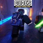 Códigos de Blade Quest Septiembre de 2021 (NUEVO)