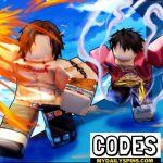 Códigos de ejecución de anime de Roblox de septiembre de 2021 (NUEVO)