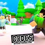 Códigos del simulador de clics de juguetes de Roblox septiembre de 2021 (8 códigos)