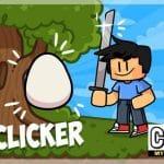 Códigos Egg Clicker Octubre 2021 (NUEVO)