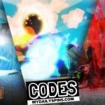 Códigos Roblox Anime Royale octubre 2021 (1 código)