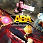 Códigos de Anime Battle Arena (códigos ABA) octubre de 2021 (NUEVO)