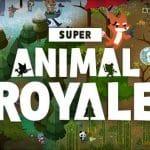 Códigos de Super Animal Royale (4 códigos nuevos) octubre de 2021