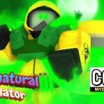 Códigos de Supernatural Simulator Octubre de 2021 (NUEVO)