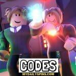 Códigos de Wizard Legends Octubre de 2021 (NUEVO)