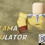 Códigos del simulador de Saitama Octubre de 2021 (NUEVO)
